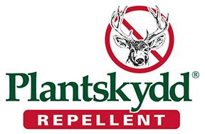 Plantskydd Repellent