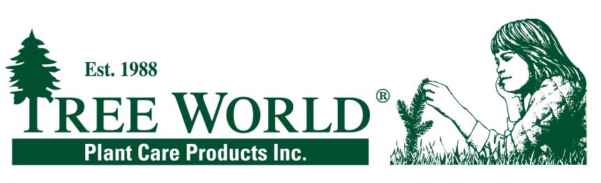 TW_PlantCare_logo_BK